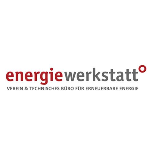 logo500_energiewerkstatt