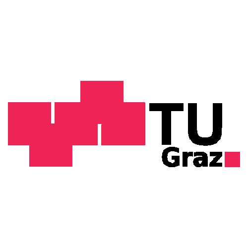 logo500_tugraz